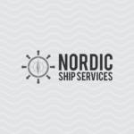 Nordic Ship Services