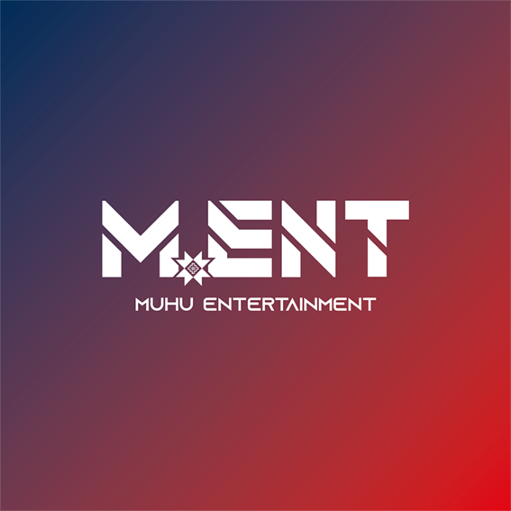 Muhu Entertainment
